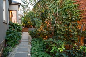 Residential Landscaping by Normark