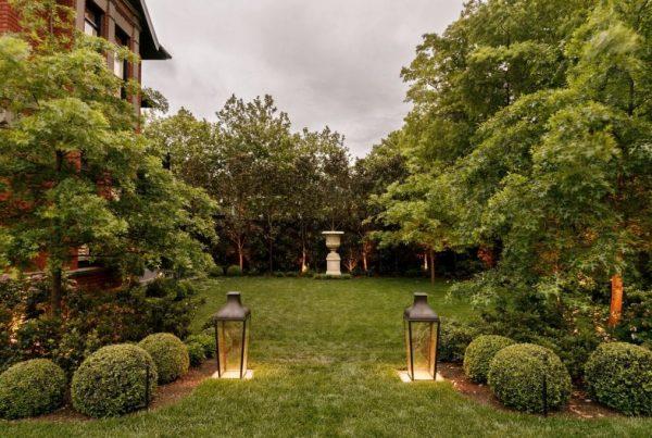 landscaping melbourne landscape architecture design normark
